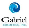 Gabriel Cosmetics Promo Codes