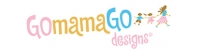 Go Mama Go Designs Coupon