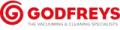 Godfreys promo code