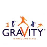 Gravity Trampoline Park Discount Codes