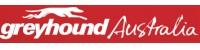 Greyhound Australia Promo Codes