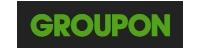 Groupon Australia free shipping coupons