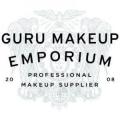 Guru Makeup Emporium free shipping coupons