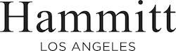 Hammitt Coupon Code