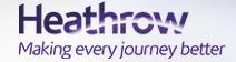 Heathrow Airport Discount Code
