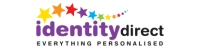 Identity Direct Australia free shipping coupons