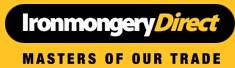 Ironmongery Direct Discount Codes
