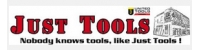 Just Tools Promo Codes