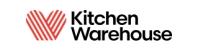 Kitchen Warehouse promo code