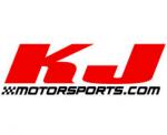 KJ Motorsports Promo Codes
