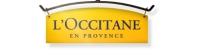 Discount Codes for L'Occitane Australia