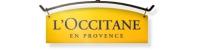 L'Occitane Australia free shipping coupons