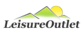Leisure Outlet Discount Codes