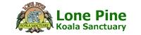Lone Pine Koala Sanctuary Coupon