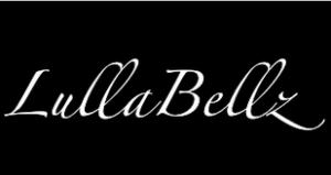 LullaBellz Discount Codes