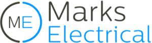 Marks Electrical free shipping coupons