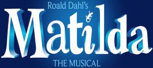Matilda the Musical UK