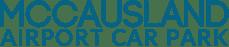 McCausland Car Park Discount Codes