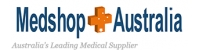 Medshop free shipping coupons
