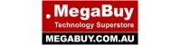 MegaBuy Discount Code