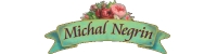 Michal Negrin promo code