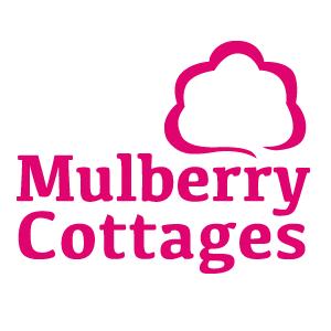 Mulberry Cottages Voucher Code