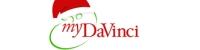 myDaVinci Coupon Code