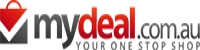 Discount Codes for mydeal