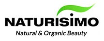 Naturisimo free shipping coupons