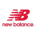New Balance Australia