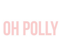 Oh Polly promo code