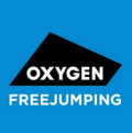 Oxygen Freejumping Discount Codes