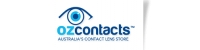 OZ Contacts