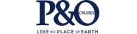 P&O Cruises Australia Promo Codes