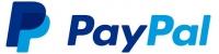 Paypal Australia promo codes