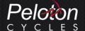 Peloton-cycles