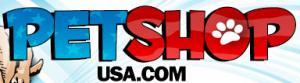 Pet Shop USA Coupons