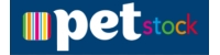 Petstock promo code