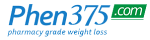 Phen375 Promo Codes