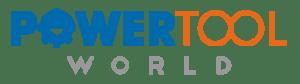 Powertool World Discount Codes