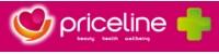 Priceline Pharmacy Discount Code
