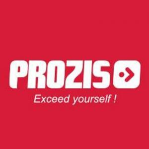 Prozis UK Discount Code