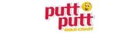 Putt Putt Golf Promo Codes