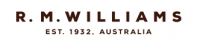 R.M. Williams free shipping coupons