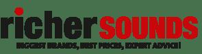 Richer Sounds promo code