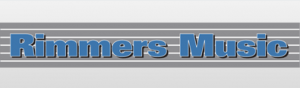 Rimmers Music free shipping coupons
