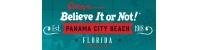 Discount Codes for Ripley's Panama City Beach