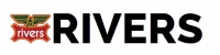 Rivers free shipping coupons