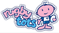 Rugbytots Discount Codes
