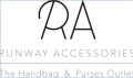 Runway Accessories free shipping coupons